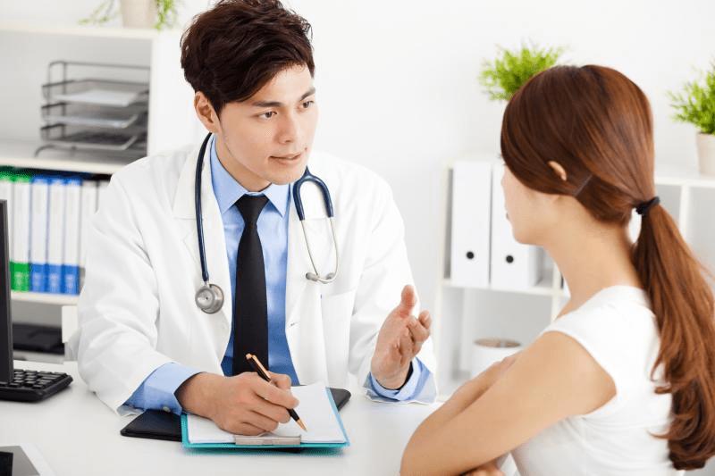 Bệnh HIV: Sự khác nhau giữa có và không điều trị bằng ARV