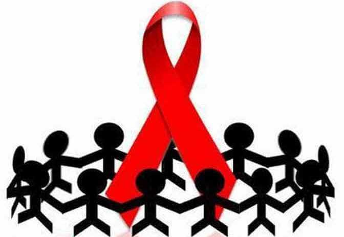 Những nguyên tắc cơ bản để chung sống an toàn với người bệnh HIV