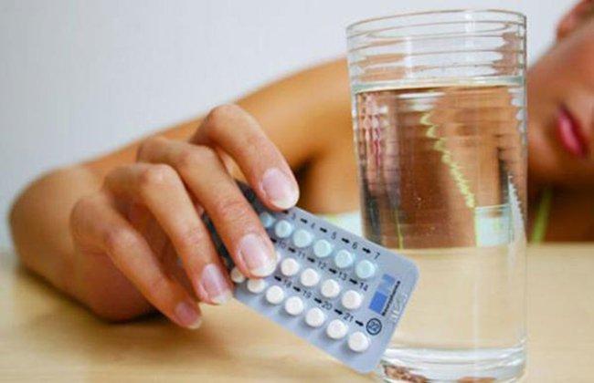 Sử dụng thuốc để dời ngày hành kinh (thuốc trì hoãn kinh nguyệt) liệu có an toàn?