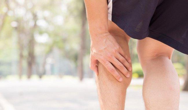 Đau nhức cơ xương khớp tuổi dậy thì (đau tăng trưởng): Bình thường hay bệnh lý?