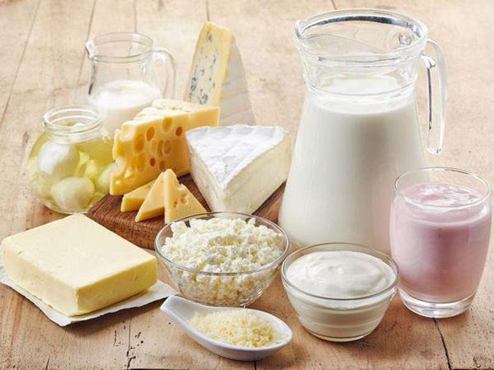 Hội chứng bất dung nạp đường Lactose ở trẻ
