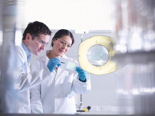 Chỉ số bạch cầu tăng cao trong kết quả kiểm tra tinh dịch đồ có thể gây vô sinh nam giới