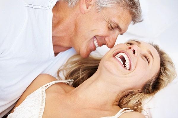 Các phương pháp tránh thai phù hợp cho phụ nữ tuổi tiền mãn kinh