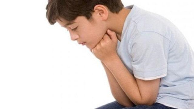 Nam giới dậy thì muộn có nguy cơ vô sinh cao hơn bình thường
