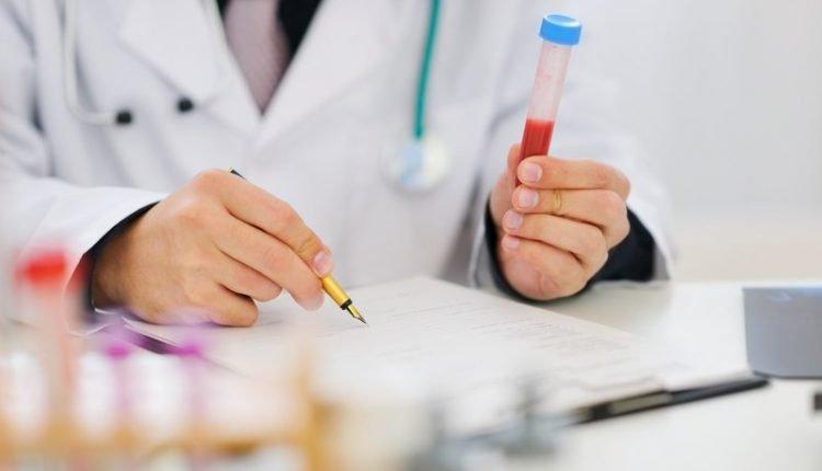 Xét nghiệm NAT là gì, có thể chẩn đoán bao nhiêu bệnh?