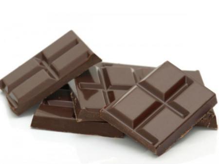 socola đen, lợi ích của socola, quà tặng ngày valentine, socola tốt cho sức khỏe, lợi ích của socola
