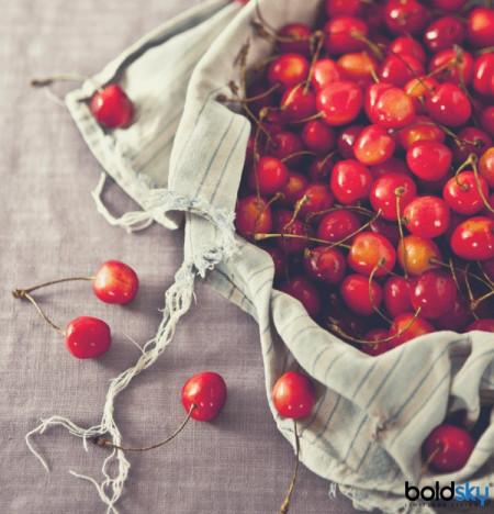ẩm thực giảm cân, đồ ăn buổi tối, giúp bạn giảm cân