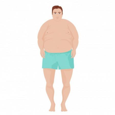 suy yếu tinh trùng, nguyên nhân suy yếu tinh trùng, ngăn ngừa suy yếu tinh trùng, sức khỏe sinh sản nam, sinh lý nam giới , cua so tinh yeu