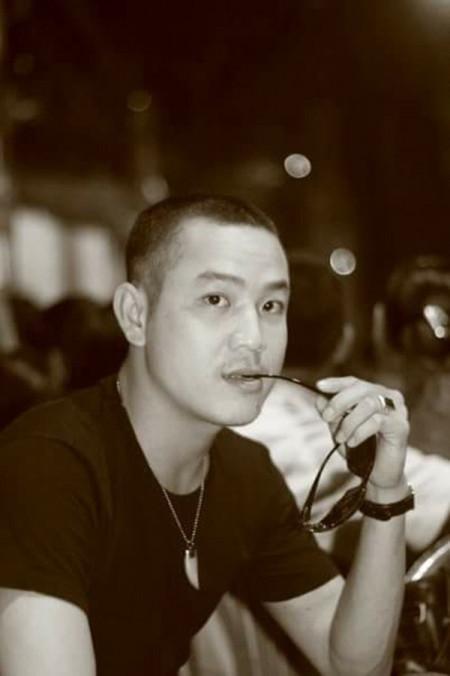 Quyền Linh, showbiz, nhân vật bí ẩn, chương trình giải trí