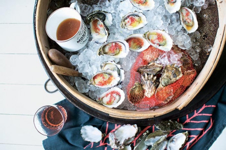 quả chanh, trứng cá muối, chanh đắt nhất thế giới, món ngon từ chanh