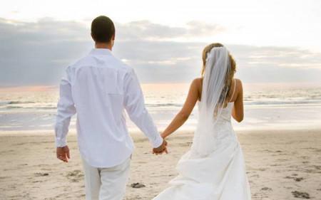 hôn nhân, ly hôn, Chuyện chăn gối, Bản lĩnh đàn ông, tình một đêm