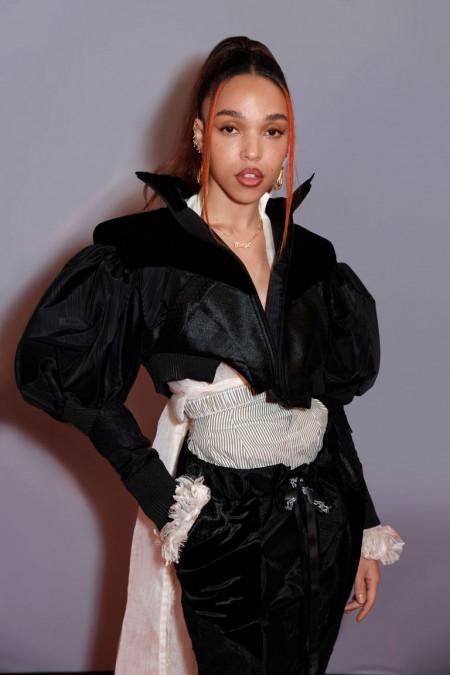Cardi B, thời trang, người mẫu, giải trí quốc tế