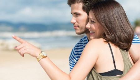 đàn ông khi yêu, đàn ông yêu thật lòng, dấu hiệu đàn ông khi yêu nửa kia, tình yêu