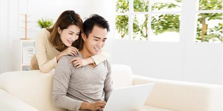 thiên đường, hạnh phúc gia đình, hôn nhân hạnh phúc, chuyên gia tư vấn, người đàn ông, người xa lạ, vợ mình, là chồng, tức cảnh sinh tình