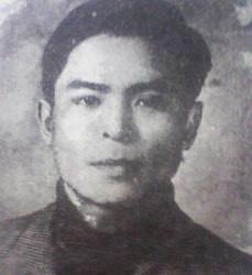 cuộc chia ly màu đỏ, Nguyễn Mỹ, Trần Mai Linh, Trần Quang Long