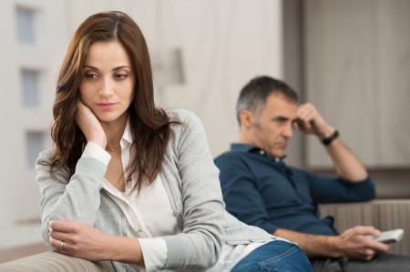 crush, dấu hiệu chàng không yêu bạn, thích đơn phương, yêu đơn phương, sai lầm phụ nữ mắc phải khi yêu