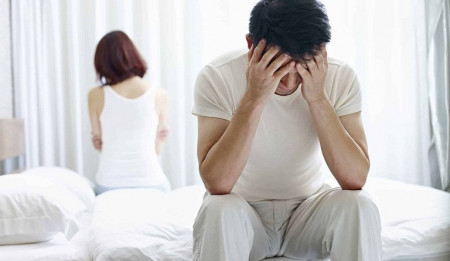 nội tiết tố nam, hormon, testosterone, thay đổi hormon ở nam giới