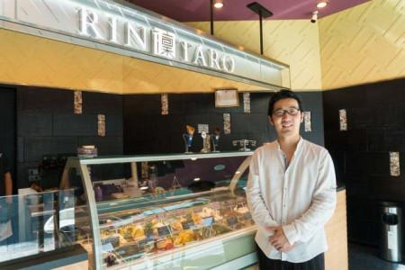 kem Nhật Bản, món ngon Thái Lan, địa chỉ của bạn, ăn uống