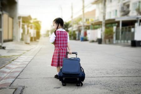 trẻ em Nhật, văn hóa, cách dạy con, trẻ em, dạy con tự lập