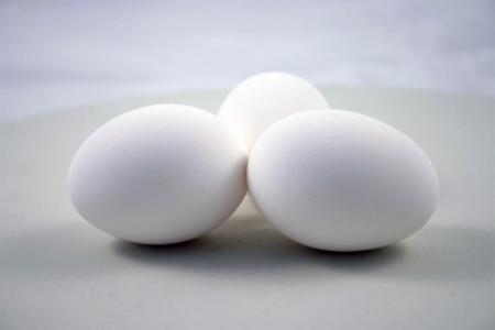 trứng vịt, trứng vịt bắc thảo, món ngon
