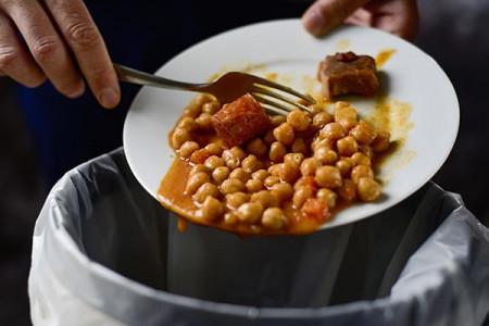 nấm mốc, ngộ độc thực phẩm, an toàn thực phẩm, sống khỏe, ăn uống