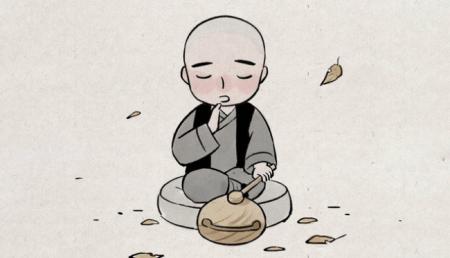 tâm sự, bí quyết sống, tĩnh tâm, tâm an lạc