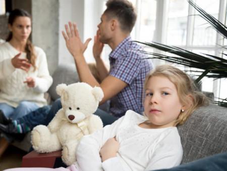 cha mẹ, con cái, tình yêu, gia đình