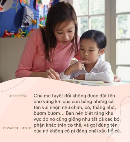 Thấy mẹ bị vỡ ối, con trai 3 tuổi reo lên và nói 1 câu khiến ai cũng trầm trồ về kiến thức giới tính mà bà mẹ đã dạy con