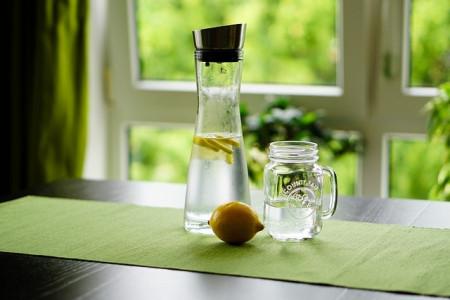 Hướng dẫn detox đơn giản trong 7 ngày để da sáng mịn, giảm cân