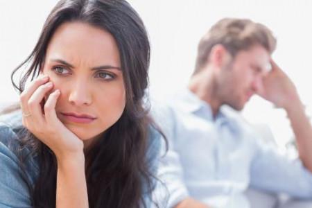 Tâm lý phụ nữ khi yêu