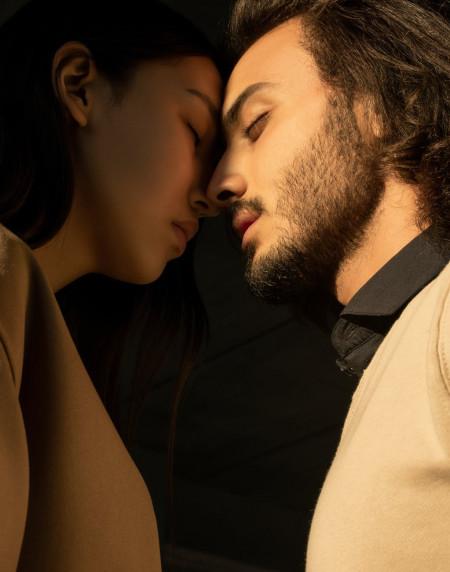 """8 điều thú vị của """"bad boy"""" khiến phụ nữ yêu say đắm"""