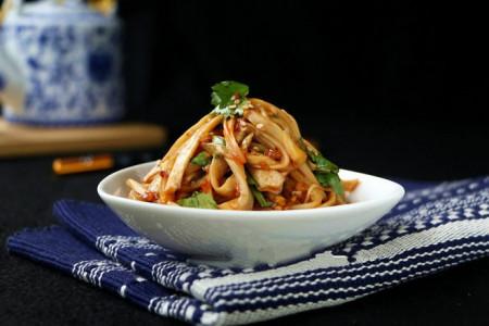 Cách làm 5 món ăn đơn giản từ nấm, thơm ngon hấp dẫn cho mùa ăn chay