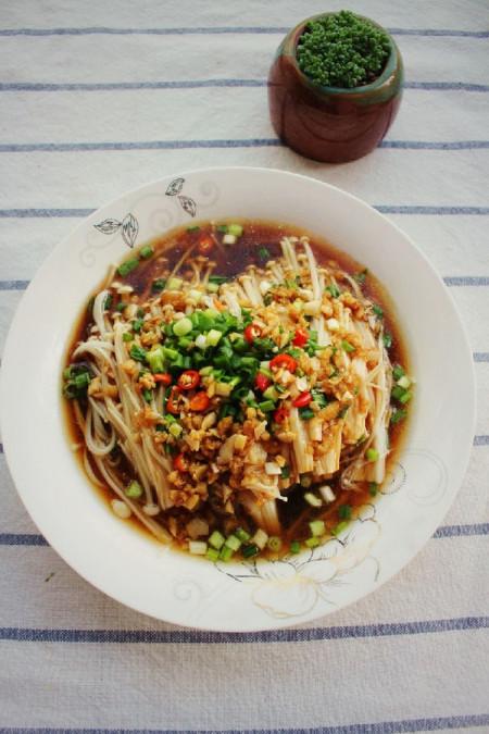 Cách làm 5 món ăn đơn giản từ nấm, thơm ngon hấp dẫn cho mùa ăn chayCách làm 5 món ăn đơn giản từ nấm, thơm ngon hấp dẫn cho mùa ăn chay