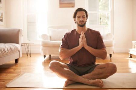 Những bài tập thể dục tăng cường sinh lý nam giới