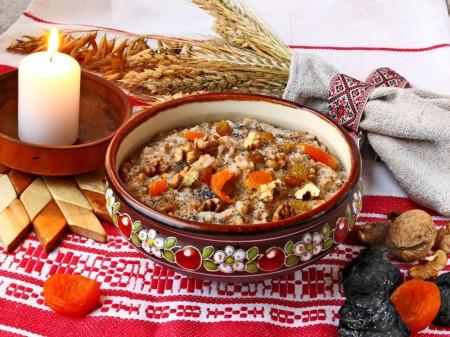Du lịch Nga mùa đông đón Giáng sinh cổ tích ở Matxcova