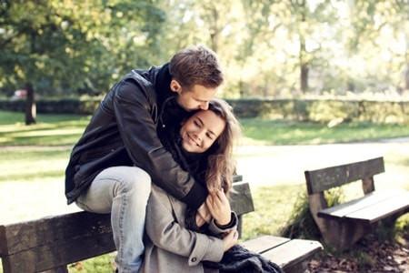 Nếu nhận thấy chồng có 6 dấu hiệu này, chứng tỏ bạn đã kết hôn đúng ngườiNếu nhận thấy chồng có 6 dấu hiệu này, chứng tỏ bạn đã kết hôn đúng người