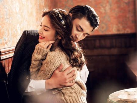 Những 'điểm nhạy cảm' của phụ nữ, đàn ông thường hay 'ngại gần' nhưng đã yêu thật lòng rồi thì khát khao chiếm hữu và giữ cho riêng mình
