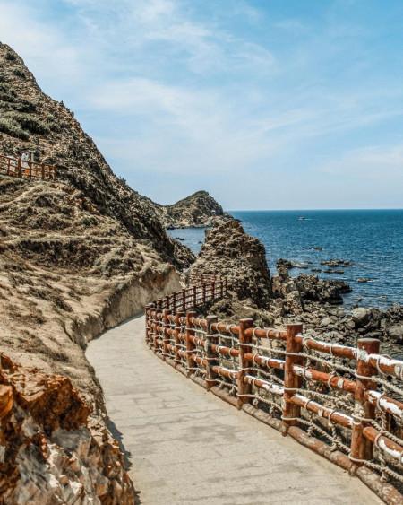 Phú Quốc và 5 điểm du lịch tránh rét