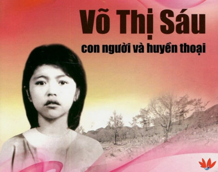 Top 7 Nữ anh hùng kiệt xuất của lịch sử Việt Nam