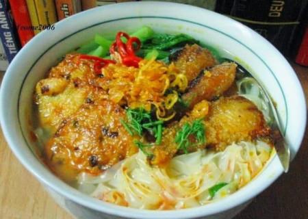 Kinh nghiệm du lịch Thái Bình từ A đến Z: Đi đâu, ăn gì?