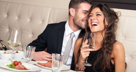 Đại cương hướng dẫn sử dụng chồng