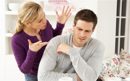 Khi phụ nữ không được thỏa mãn, ba biểu hiện này thường xuất hiện, đàn ông nhất định phải chú ý