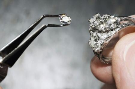 Top 10 vật liệu bền nhất hành tinh có thể bạn chưa biết