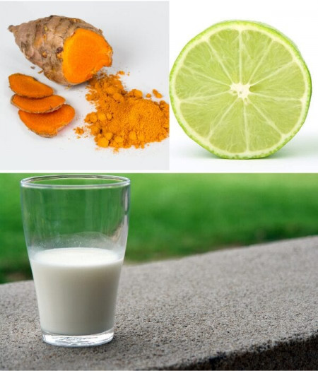 Thành phần có trong sữa tươi không đường Sữa tươi được chế biến và tiệt trùng bởi các thiết bị xử lý đạt chuẩn nhằm đem lại nguồn sản phẩm dinh dưỡng cho cơ thể. Sữa tươi không đường chứa nhiều chất dinh dưỡng bao gồm: Cacbonhydrat, chất béo, chất đạm, vitamin A, vitamin D, vitamin B6, B12, kali, canxi, magie, photpho,… Đây là những dưỡng chất tốt cho cơ thể. Các chuyên gia dinh dưỡng luôn khuyên chúng ta nên bổ sung sữa mỗi ngày để đảm bảo nạp đủ năng lượng và dưỡng chất cho cơ thể. lam dep bang sua tuoi