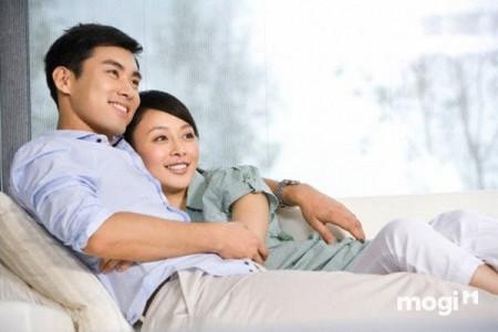 Tử vi học cho rằng, những tuổi này là vợ chồng thì rất xứng đôi vừa lứa, tình duyên viên mãn, tài lộc sinh sôi