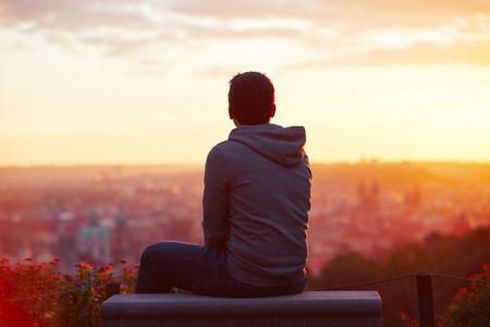 5 lý do khiến nhiều cặp đôi chia tay dù vẫn còn yêu