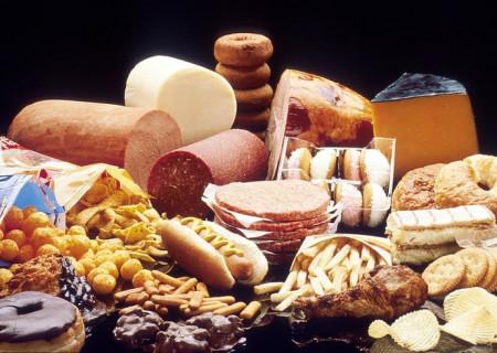 Phụ nữ tiền mãn kinh nên ăn gì?