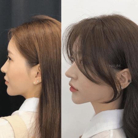 5 kiểu tóc mái siêu nhẹ mát cho mùa Hè, xinh tươi như nàng thơ thì ngại gì không thử?