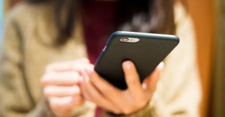 4 dấu hiệu qua tin nhắn chứng tỏ chàng không còn hứng thú với bạn