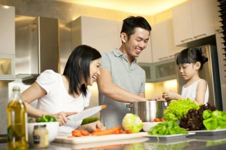 Thực hư chuyện nam giới ăn chay bị yếu sinh lý